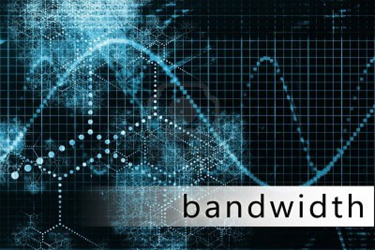 Bandwidth: The real challenge holding back Africa's tech hubs