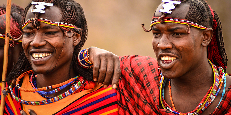 the life culture and religious beliefs of the maasai and the people of umuofia Religion: traditional beliefs 1 • introduction the maasai are thought of as the typical cattle more recently, the maasai as a nomadic people have proved an intractable problem for the subsistence and commercial activities the life-style of the maasai is oriented toward their herds of.