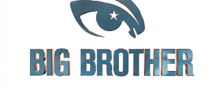 Big Brother Africa Voting – East, West, Southern Africa at Daggers Drawn